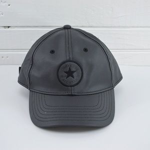 CONVERSE COATED HAT #109-4